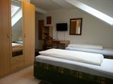 Zimmer Hotel am Kamin, Duisburg